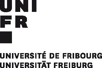 University of Fribourg Logo