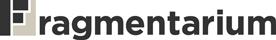 Fragmentarium Logo