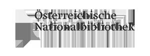 Österreichische Nationalbibliothek, Vienna