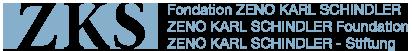 Zeno Karl Schindler Foundation