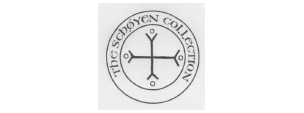 The Schøyen Collection, Oslo and London