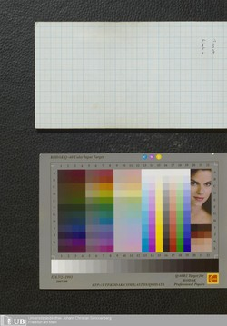 Color_Checker_and_Graph_Paper