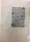 Toledo_Museum_Verso