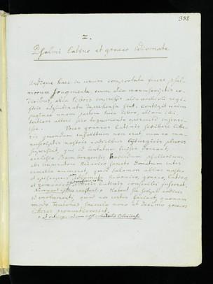 e-codices_csg-1395_332