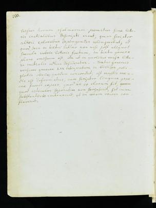 e-codices_csg-1395_333