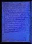 UV_Cod3740_HDS_UV_gespiegelt