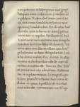 recto - National Library of Australia MS 4052/3/106