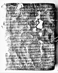 Amorgos_MS_57b_outer_side_of_the_cover_legible_appearance_of_the_text_