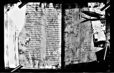 PLA_25_Vita_S_Joannis_Chrysostomi_verso_binding