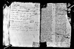PLA_25_verso_of_the_2nd_flyleaf_recto_of_the_parchment_flyleaf
