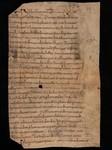e-codices_ubb-N-I-0006-19_r_max