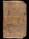 e-codices_ubb-N-I-0006-19_v_max