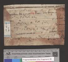 StBTrier_Fragmentenbox_12a26_01_