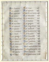 verso_State_Library_of_South_Australia_091_M489_b_