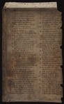 Beinecke_MS_975_1r