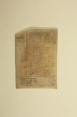 fragm lat 230-1-1