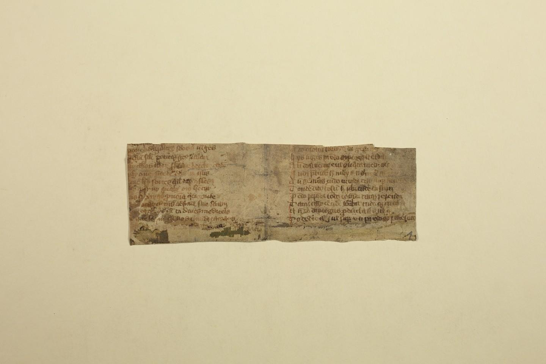 fragm lat 230-2-2