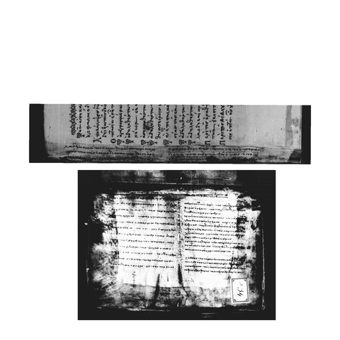 Iviron_34_2r_1r (reading order)