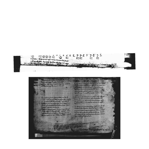 Iviron_34_4r_1v (reading order)