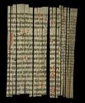 Folio_B_v