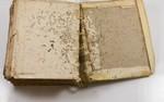 Inside Fragments (second image)