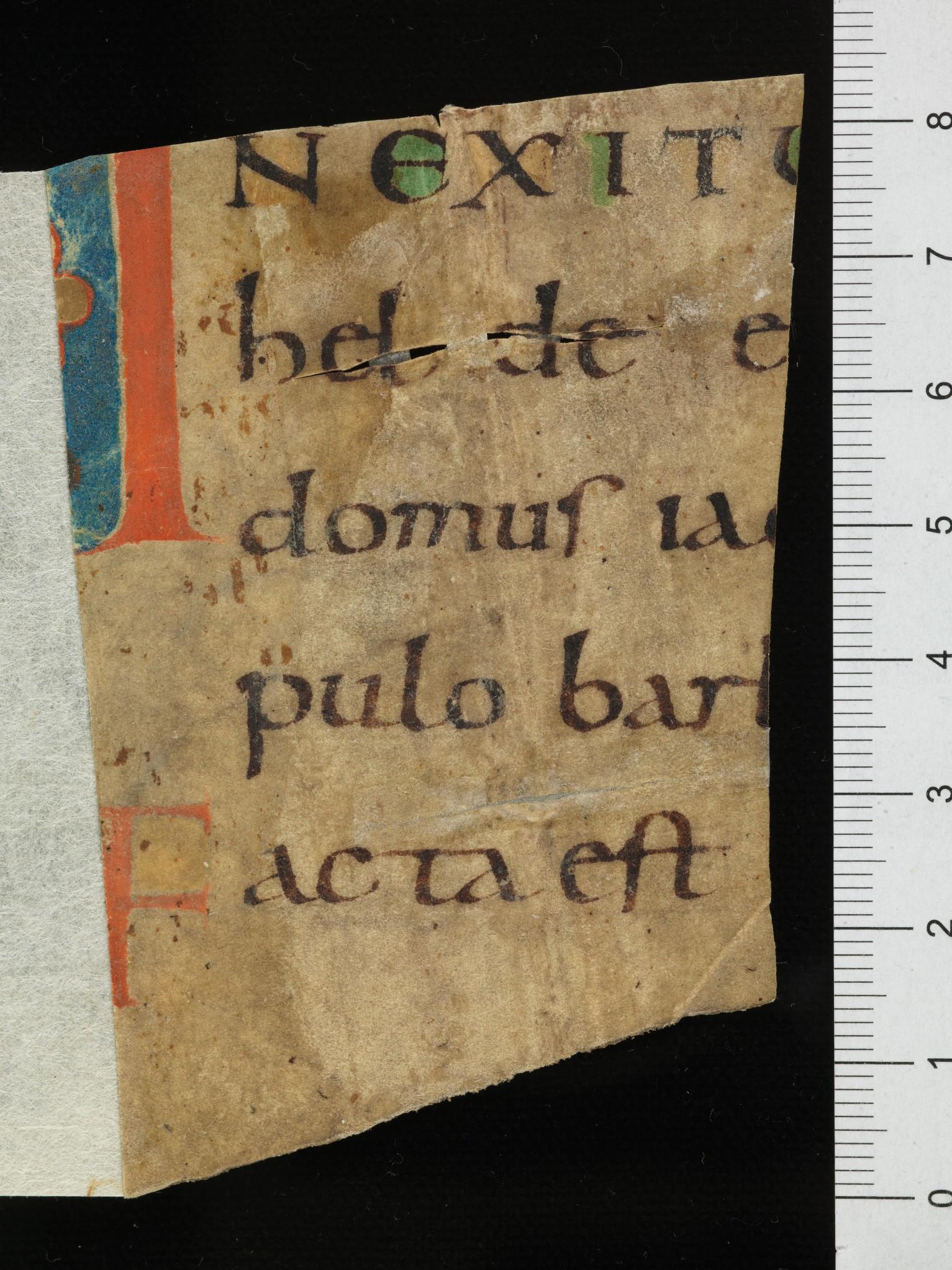 p. 37 detail