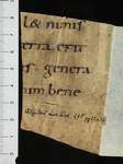 p. 38 detail