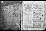 PLA_92_binding_(inner)_beginning_of_the_codex