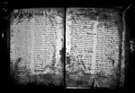 PLA_MS_60_ff_1v_2r_frag._at_the_beginning_option_details_on_parchment_