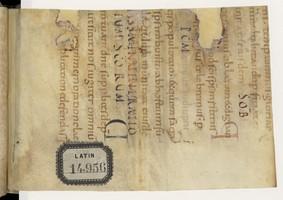 Latin14956_gardesup