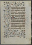 Ohio_State_University_Ege_FOL_30_Folio_120_verso