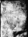 Amorgos_MS_22_4th_image_1st_part_