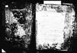 PLA_110_binding_f_1r_damaged_binding_parchment_