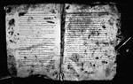 PLA_110_f_2v_frag_3r_1st_of_the_main_MS (damaged parchment)_