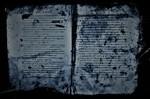 PLA_110_f_2v_frag_3r_1st_of_the_main_MS_blue_legible_option_