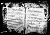 PLA_110_ff_1v_2r_damaged_parchment