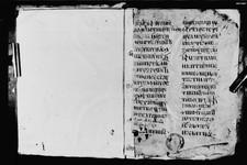 PLA_56_paper_flyleaf_f_Ar_parchment_flyleaf_