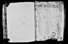 PLA_56_verso_of_blank_flyleaf_f_148v_f_149r_according_to_the_numbering_in_situ_pastedown
