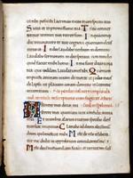 f. 2 recto