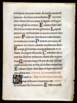 verso - Dunedin Public Libraries  RMM Fragment 26 (bifolium)