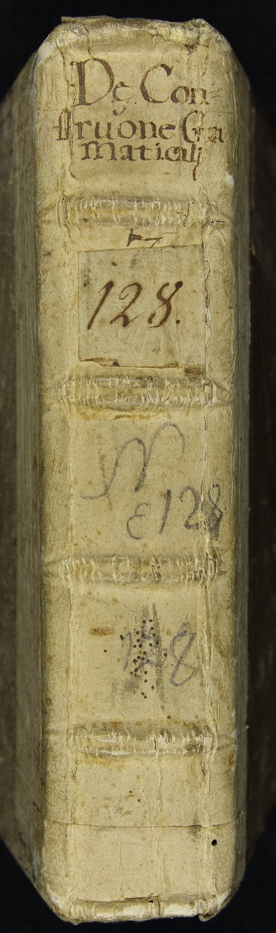 Cod3523_R