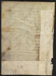 verso - National Library of Australia MS 4052/3/107
