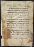 recto - National Library of Australia MS 4052/3/107