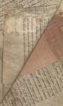 Cod660_HDS_Detail