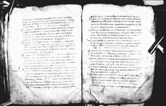 PLA_110_ff._135v_136r_main_codex_