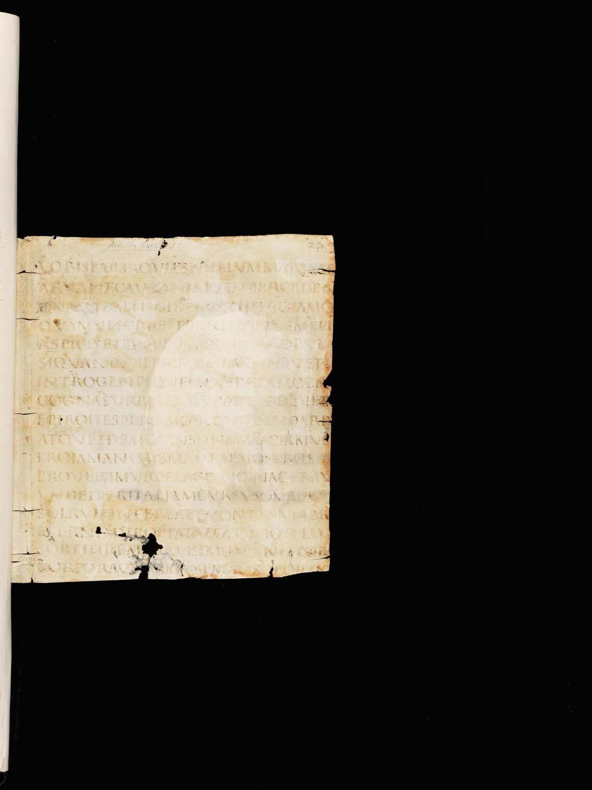 Cod. Sang. 1394, p. 23