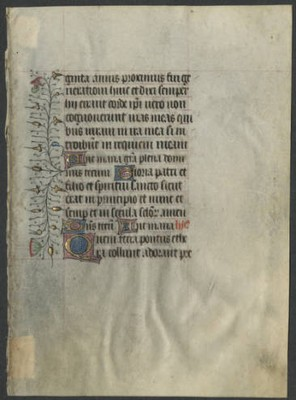 Page_029r_front