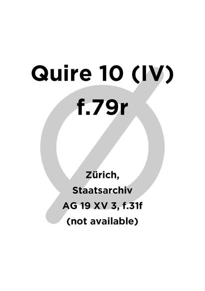 edictus_rothari_quire_10_79v_Zurich_Staatsarchiv_AG19XV
