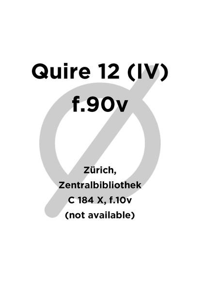 edictus_rothari_quire_12_90v_ZurichZB_C184