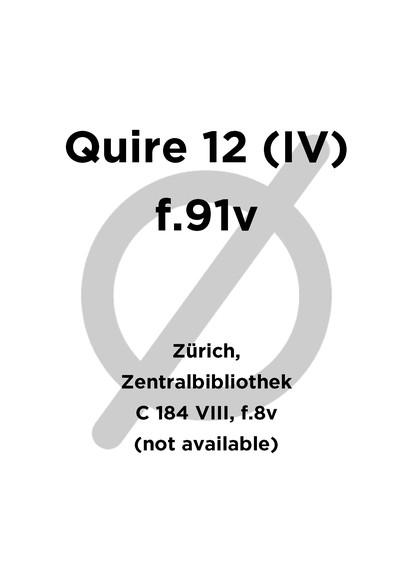 edictus_rothari_quire_12_91v_ZurichZB_C184